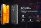 Blackview BV9800 Pro...