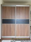 系統家具/系統櫃/木工裝潢/平釘天花板/造型天花板/工廠直營/系統家具價格/拉門衣櫃-sm0929