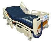 醫療器材用品 氣墊床 派立交替式壓力氣墊床 悅發鉑金8535