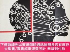 二手書博民逛書店英文原版:Medicine罕見and the reign of tech nologyY367822 STAN