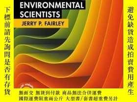 二手書博民逛書店Models罕見and Modeling: An Introduction for Earth and Envir