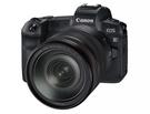 Canon EOS R Kit組〔含 RF 24-105mm STM + 轉接環〕平行輸入
