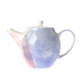 采映系列茶壺1000ml