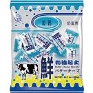中祥鮮奶油起士量販包360g【愛買】