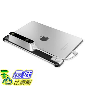 """[美國直購] Occipital Structure Sensor with bracket for iPad Air 2 and 9.7"""" iPad Pro"""