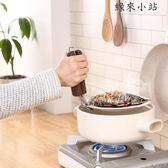 不銹鋼取碗夾防燙夾防滑取盤夾