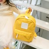 兒童書包 書包小兒童1-3-5周歲可愛韓版男女童背包兒童雙肩