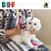 寵物硅膠洗澡刷子按摩梳子犬貓按摩刷梳毛刷順毛 玩趣3C