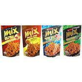 泰國 MIX 忍味條(75g/60g) 原味/泰式酸辣/煙燻培根/海苔 4款可選【小三美日】