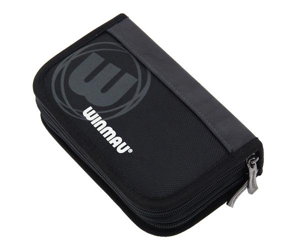 【WINMAU】URBAN-X DART CASE 鏢盒/鏢袋 DARTS