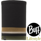 BUFF 111040 Neckwarmer Lifestyle針織刷毛保暖圍脖 魔術頭巾/快乾機能圍巾/單車領巾/雪地旅遊