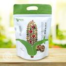 [粗味生活] 玉米水果酥 (11G*10包/袋)