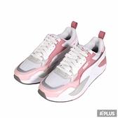 PUMA 女 X-RAY 2 SQUARE 經典復古鞋 - 37310806