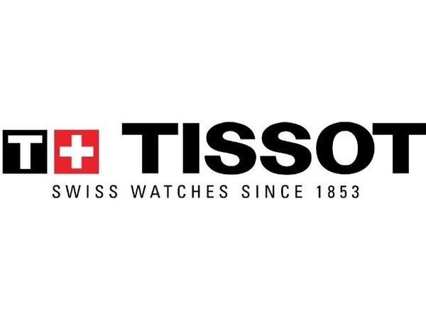 TISSOT 天梭/Seastar1000海洋之星 300m三眼計時潛水錶 (T1204171705100) 現貨/45MM