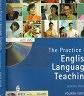 二手書R2YB《The Practice of English Language