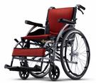輪椅 康揚KM105.2 舒弧輪椅(KM...
