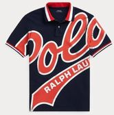美國代購 Polo Ralph Lauren 兩種顏色 短袖POLO衫 (XS~XL) ㊣