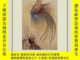 二手書博民逛書店The罕見Hard Facts Of The Grimms Fairy TalesY256260 Maria