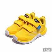 ADIDAS 小童鞋 LEGO Sport EL K 樂高 聯名-FZ5445
