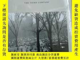 二手書博民逛書店A罕見Yale Album: The Third Century