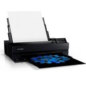 Epson SureColor SC-P903 A2全新10色高品質影像繪圖機