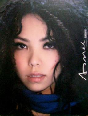 張惠妹 我要快樂 感謝珍藏版 CD附DVD (購潮8)