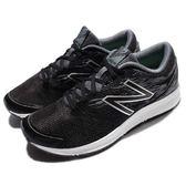 New Balance 輕量慢跑鞋 女款 NO.WFLSHLB1