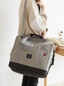 保冷袋 野餐包戶外出游大號大容量保溫冷藏包便攜多功能保溫野餐收納包 印象家品