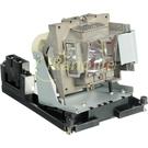 VIVITEK原廠投影機燈泡5811116617-S/適用機型D950HD