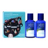 Avalon Organics B群健髮洗髮+潤絲旅行組 (60ml+60ml) 原價$300↘特價$199