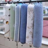 頸椎枕蕎麥殼決明子枕頭枕芯 頸枕圓柱保健護頸枕圓形糖果硬單人      芊惠衣屋