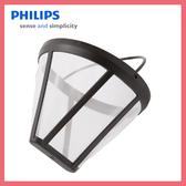 世博惠購物網◆PHILIPS飛利浦 美式咖啡機專用濾網~適用HD7450、HD7460、HD7466◆