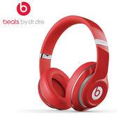 【台中平價鋪】潮牌首選 Beats New Studio 頭戴式耳機 (紅) 時尚潮流感 先創公司貨 一年保固