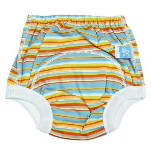 【奇買親子購物網】舒適牌 SCHICK 幼兒學步褲-(M、L、XL)