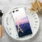 Sony Xperia X Compact F5121 F5122 F8332 F5321 手機殼 軟殼 保護套 巴黎鐵塔