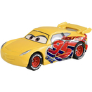 CARS TOMICA C-50 克魯茲95racer_DS89105