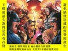 二手書博民逛書店Avengers罕見Vs. X-menY255562 Brian Michael Bendis Marvel