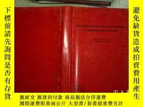 二手書博民逛書店IST罕見CHINA -JAPAN JOINT SYMPOSIU