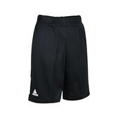 ADIDAS 男運動短褲(亞規 吸濕排汗 平織 五分褲 慢跑 路跑≡體院≡ GH7672