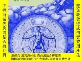 二手書博民逛書店Literature罕見And Religious Culture In Seventeenth-century