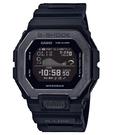 G-SHOCK 卡西歐 GBX-100NS-1 潮汐 藍牙 手錶