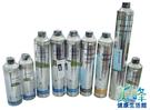 美國 EVERPURE MC2營業用濾芯美國原廠公司貨平行輸入1800元