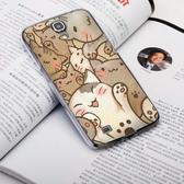 [n075t 硬殼] 三星 Samsung Galaxy J N075T 手機殼 外殼 喵喵世界