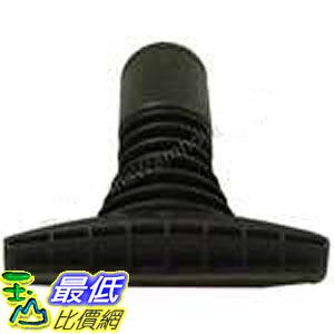 [104美國直購] 戴森 Dyson Part DC14 UprigtDyson Iron Stair Tool Assy #DY-907363-07