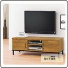 {{ 海中天休閒傢俱廣場 }} G-37 摩登時尚 客廳系列 322-503 麥卡倫5尺電視櫃
