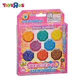 玩具反斗城 八色閃亮珠珠補充包