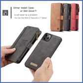 蘋果 iPhone 11 11 Pro 11 Pro Max CM磁力功能皮套007 手機皮套 手機殼 插卡皮套 磁力吸附