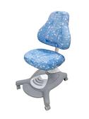 【結賬再折】兒童人體工學椅 可升降成長學習椅 成長椅 成長書桌椅 AU612