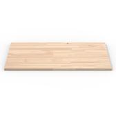 特力屋日本檜木拼板2.8x115x60公分