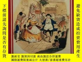二手書博民逛書店DRINKING罕見WITH DICKENSY215702 外國